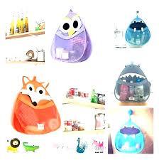 boon bath toys target