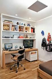 design home office. Bibliotecas · Home Office DesignHouse Design Home Office