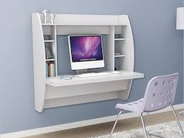 the delightful images of wall mounted desk wall mounted desk small space wall mounted desk ikea wall mounted desk diy wall mounted desk folding wall mounted