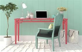 declutter home office. brilliant declutter decluttering your home office for declutter home office s