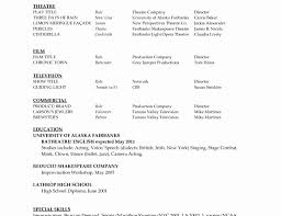 Free Resume Maker Online Free Impressive Completely Free Resume Builder Good Template Sample Job 86