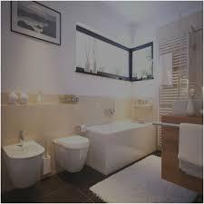 Badsanierung Kosten Beispiele Probe Kosten Badsanierung Badezimmer 5