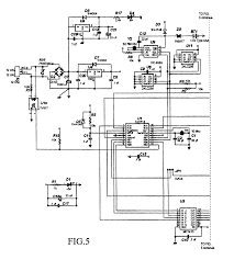 patent us6632072 pneumatic pump control system and method of patent drawing