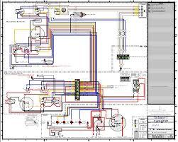 1395 jpg 1395 e dc wiring details 100 lehman control wiring diagram