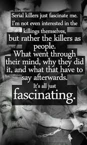 best serial killers images true crime serial serial killers from the story in honor of creepypasta by 369 reads serial killers just fascinate me