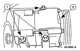 ford 4 6 v8 pulley diagram ford engine image for user manual ford 4 6 v8 pulley diagram ford engine image for user manual ford 4 6