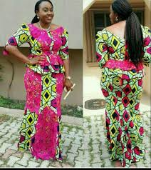 Meti Cloth Designs 348 Best Vlisco Styles Images African Wear African
