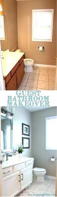 easy bathroom updates small bathroom updates bathroom update ideas best bathroom updates ideas on easy bathroom