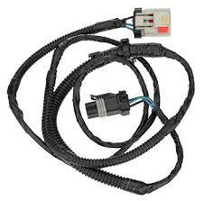 wiring harness for fuel pump wiring diagram fascinating amazon com carter 888 159 fuel pump wiring harness automotive wiring diagram fuel pump 2004 f150 wiring harness for fuel pump