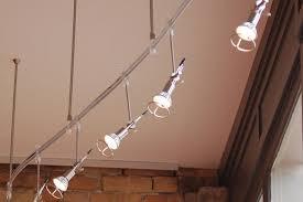 used track lighting. LED Flex II System Used In Greener Gallery Salt Lake City, UT (Pi Track Lighting A