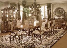 Best 25 Antique Bedrooms Ideas On Pinterest  Vintage Inspired Antique Room Designs