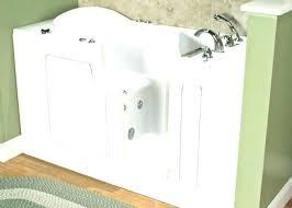 bathtubs for the elderly bathtub for elderly bathtubs for seniors convenience features walk medicare bathtubs for bathtubs for the elderly