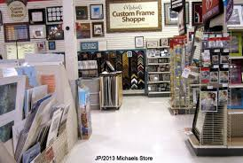 floor decor houston top home stores in design great beautiful to