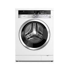10143 WF Çamaşır Makinesi