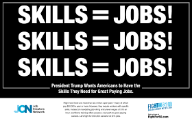 Great Job Skills Skills Jobs Job Creators Network