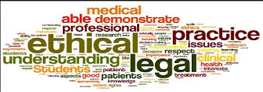 Image result for professional issues in nursing