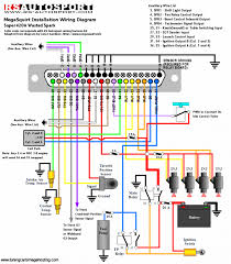 car stereo wiring diagram jvc linkinx com Aftermarket Stereo Wiring Harness Diagram medium size of wiring diagrams car stereo wiring diagram jvc with electrical pics car stereo wiring aftermarket radio wiring harness diagram