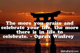 Images Of Quotes About Life