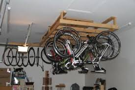 Name: Garage 2.jpg Views: 39487 Size: 20.3 ...