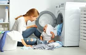 10 Best Baby <b>Laundry</b> Detergents (2019 Reviews)