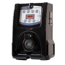Breathalyzer Vending Machine Reviews Amazing AlcoScan AL48FC Breathalyzer