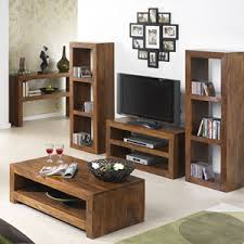 indian living room furniture. endearing living room furniture india also home decor arrangement ideas with indian i
