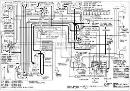 1957 buick electrical systems battery maintenance 1957 buick chassis wiring diagram synchromesh transmission