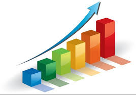 Amcor Pallet Pattern Chart Baby Care Packaging Market Analysis Segment And Forecasts