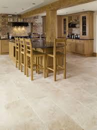 corinth tumbled travertine tiles