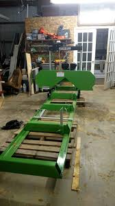 harbor freight sawmill. band saw mill from harbor freight sawmill s