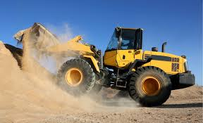mega equipment cranes used machinery s used construction contact us for your equipment needs goals for the next five years