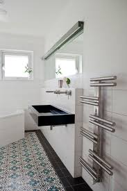 modern bathroom towel bars. Staggering Hanging Towel Racks Bathroom Decorating Ideas Gallery In Contemporary Design Modern Bars R