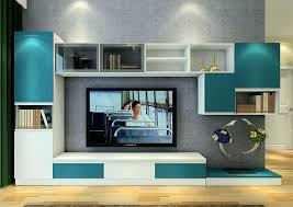 wall tv cabinet fresh cabinet with gray wall house within inspirations 7 wall tv cabinet