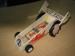 Mousetrap Racer Designs Mouse Trap Ideas For Mouse Trap Car