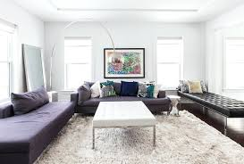 huge rugs for living room large ikea