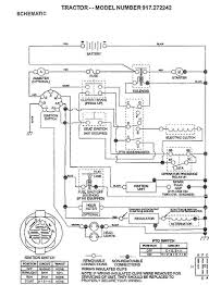 20 hp briggs and stratton engine wiring diagram wiring diagram briggs and stratton starter solenoid wiring diagram at Briggs And Stratton 16 Hp Wiring Diagram