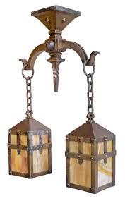 craftsman foyer chandeliers chandelier modern rustic chandeliers diy beaded chandeli on chandelier union lighting toronto chandeliers