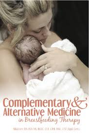 how can chiropractic acupuncture cranio sacral help  complementary alternative medicine breastfeeding