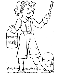Small Picture 913 best coloring pages images on Pinterest Coloring books