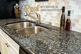 cut granite countertop cutting home remodel design ideas nifty in wow decor inspirations with