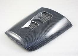 2019 <b>Motorcycle Rear</b> Pillion <b>Gray</b> Seat Cowl Cover For Honda ...