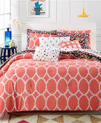 bedding set : Wonderful Queen Kids Bedding Martha Stewart Whim Collection  Coral Mirror Mirror 5 Pc Comforter Set Bed In A Amazing Queen Kids Bedding  Shining ...