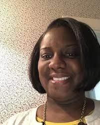Sonja Poitier-Hickman, Clinical Social Work/Therapist, Newport News, VA,  23606   Psychology Today