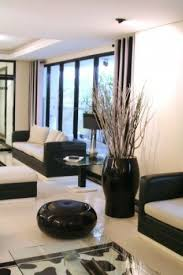 modern korean furniture. Modern Korean Style Living Room Interior Design Furniture L