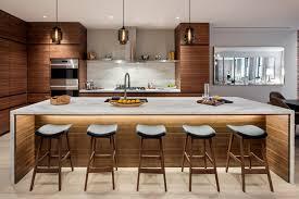 niche pod modern pendants kitchen island lighting. Gray Glass Kitchen Lighting Crystalline Pendants Niche Pod Modern Island