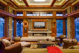 personable mission style fireplace mantel design ideas exterior design is like linear gas fireplace living room