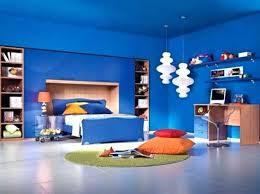 boys bedroom paint colors boys bedroom paint ideas more cool for cool paint colors decoration ideas