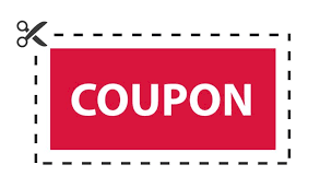 Make Coupons Printed Coupons Make Life Easier For Busy Families