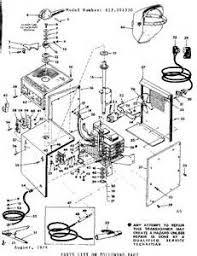 similiar lincoln welder engine diagram keywords lincoln sa 200 welder wiring diagram on lincoln welder parts diagram