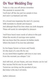 Christian Wedding Speech Quotes Best Of This Is Our Ultimate Collection Of The Best Christian Wedding Poems